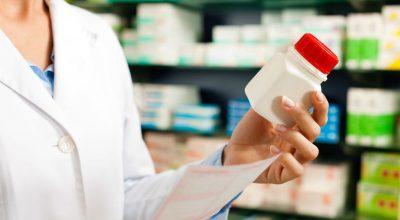 Distribuidores de farmácias querem ter prioridade no abastecimento