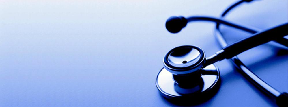 Presidente da Administração Central do Sistema de Saúde deixa o cargo