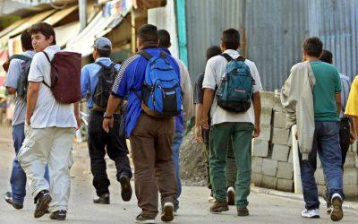 Mobilidade das populações pode ajudar a conter epidemias