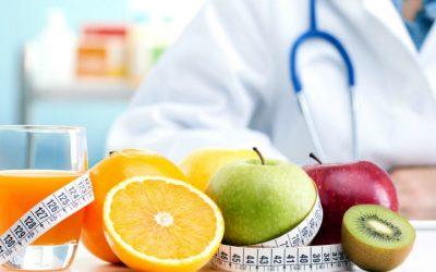 Novo site para combater desinformação sobre alimentação lançado por faculdade