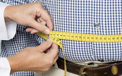 Diabetes e obesidade combinados podem potenciar cancro