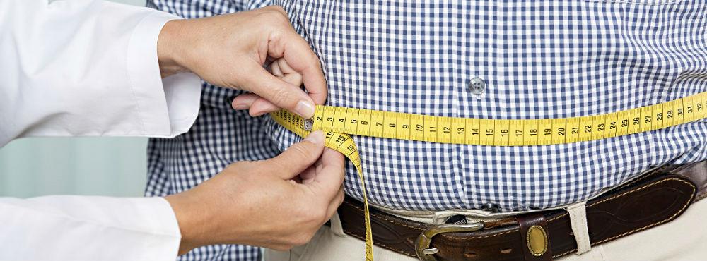 Obesidade em adolescentes aumenta risco de cardiomiopatia na idade adulta