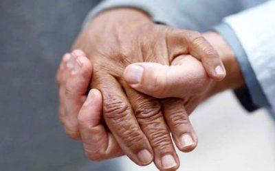 Novo medicamento para doentes com Parkinson disponível em Portugal