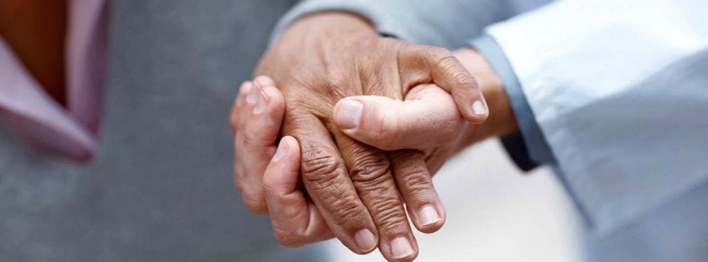 Parkinson: uma possível promessa de cura