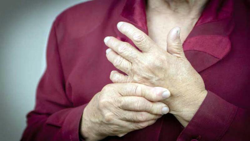 Amiloidose ATTR hereditária: o que é, diagnóstico e tratamento