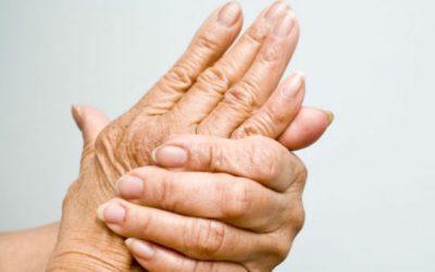 Apresentados dados recentes sobre Filgotinib no Congresso Europeu de Reumatologia