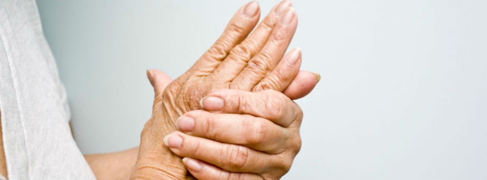 CHL acolhe consulta de Reumatologia