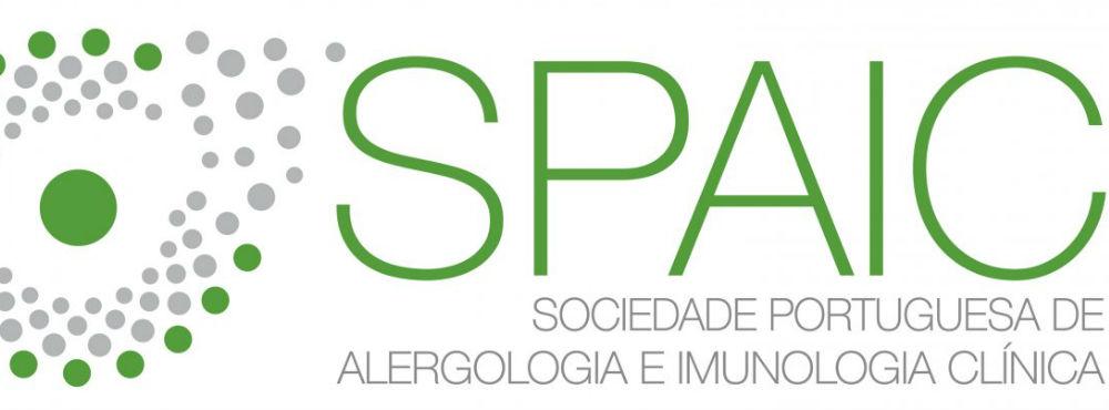 Alergias respiratórias são subdiagnosticadas e subtratadas em Portugal