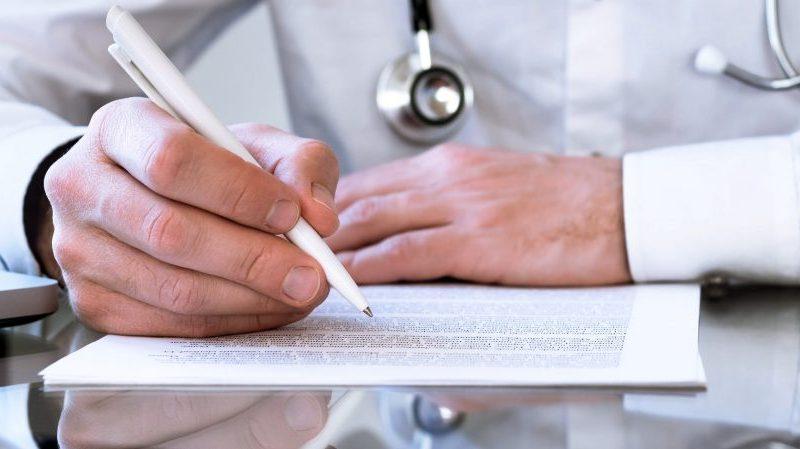 PSP: Sindicatos querem a intervenção da tutela sobre baixas médicas