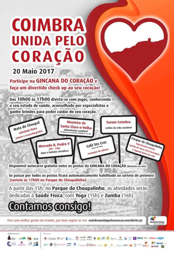 Coimbra_coracao2