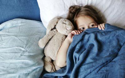 Infarmed aprova novo medicamento para tratar a esclerose tuberosa