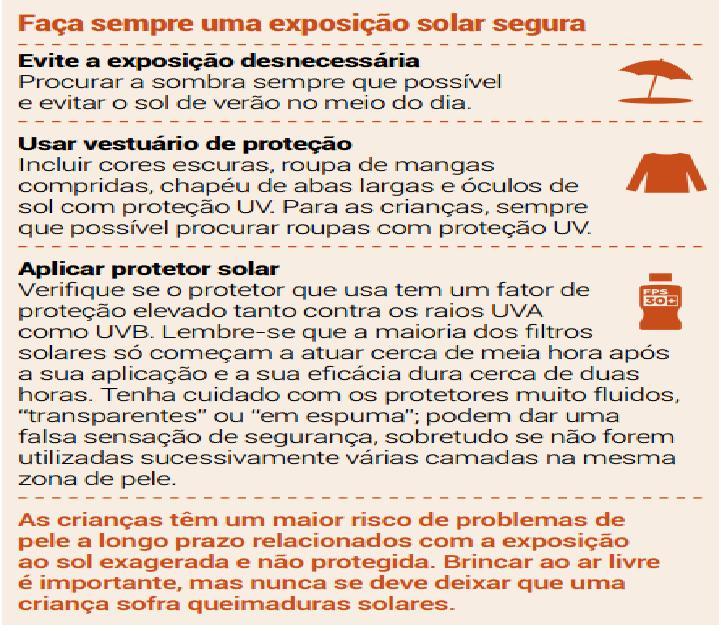 Exposição_segura