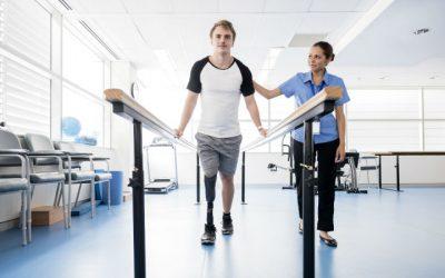 Estudantes e fisioterapeutas preocupados com falta de avanços na criação de Ordem