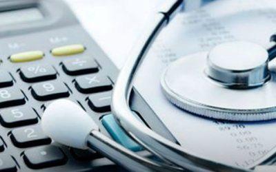 OE2018: Dispositivos médicos vão pagar contribuição extraordinária de 2,5 a 7,5%