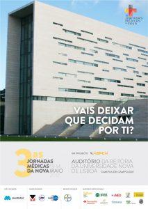 Jornadas_médicas