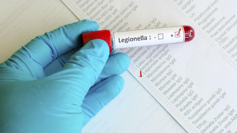 Legionella: Vítimas repudiam decisão do tribunal de recusar pagamento de indemnização