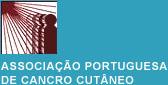 Logo_apcc