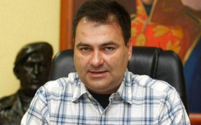 Venezuela tem novo ministro da Saúde