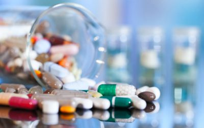 França faz advertência ao uso do ibuprofeno e pede estudo europeu