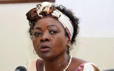 ONUSIDA pede maior envolvimento ao Governo angolano para acelerar combate à doença