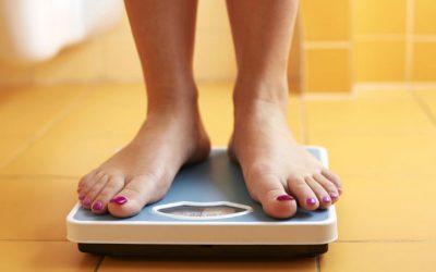 Raparigas sentem-se mais gordas mas há mais rapazes com excesso de peso