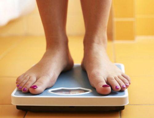 Associação dos Bariátricos alerta para a urgência de reforçar resposta a doentes obesos