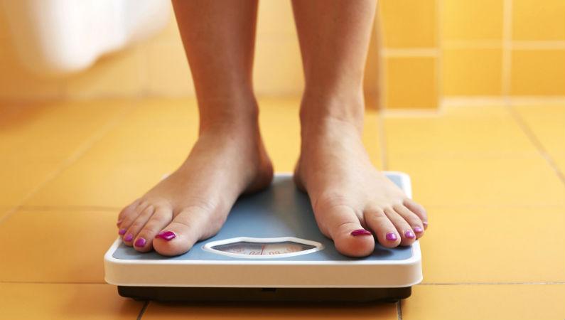 Universidade da Beira Interior estuda relação entre obesidade e cancro da próstata