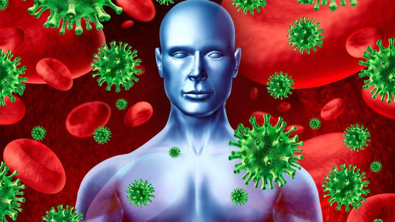 Comissão Europeia adota plano de combate à resistência a antibióticos