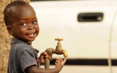 Comissão Europeia e Fundação Bill Gates vão investir 100 mil euros na saúde em África