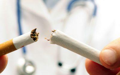 Tabaco, álcool e obesidade dificultam progressos de saúde na Europa