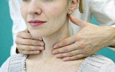 "Simpósio Satélite Merck intitulado ""Balanced and targeted treatment of hypothyroidism"""