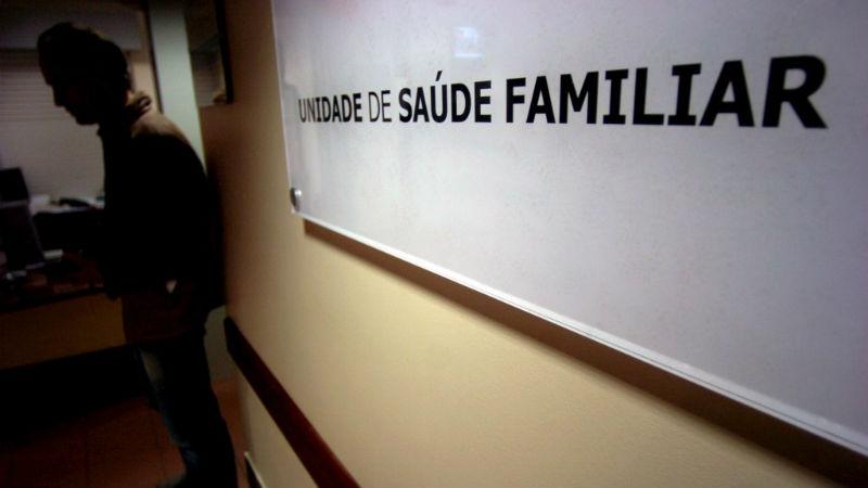 Investimento de 1,5 milhões de euros para melhorar e ampliar USF no Porto