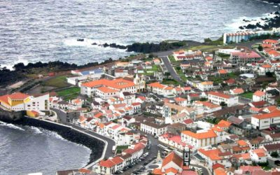 Rede de cuidados continuados dos Açores estranha auditoria pedida pelo executivo regional