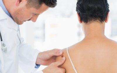 Cientistas desvendam mecanismo que potencia crescimento do melanoma