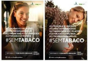 Campanha1_Tabaco
