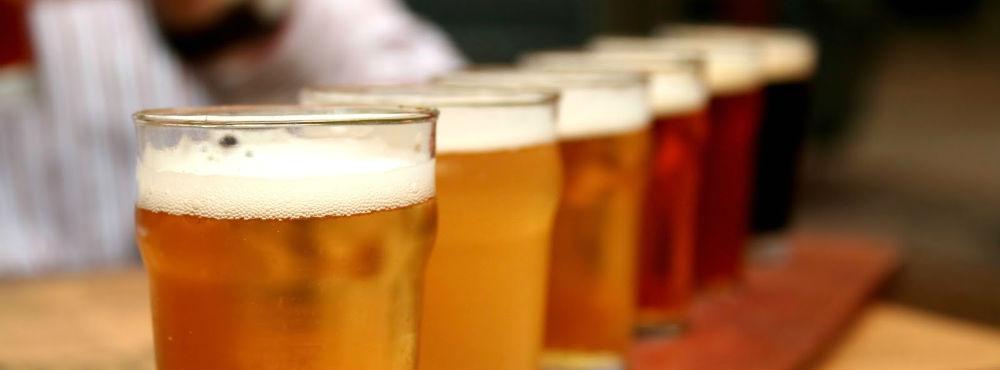 Governo dos Açores propõe alterar idade mínima para consumo de álcool