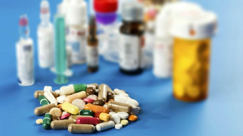 Diagnóstico correto de alergia a antibióticos pode poupar 1.5M por ano