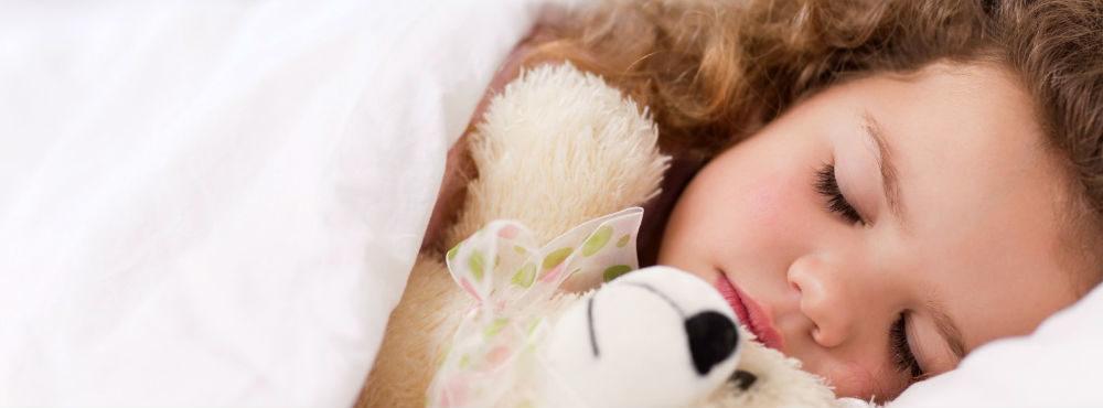 Investigadores analisam relação entre hábitos de sono e risco de obesidade
