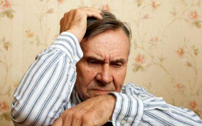 Observatório Mundial da Saúde lança observatório das demências
