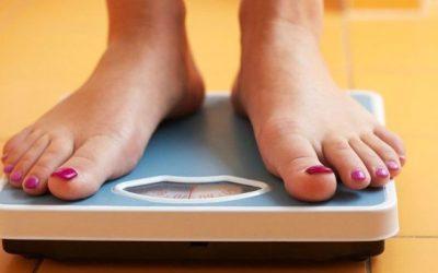 Excesso de peso responsável por quase 4% dos cancros no mundo