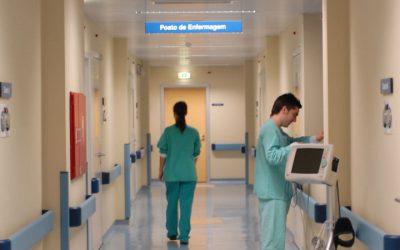 Utentes à espera de consulta ou cirurgia há mais de um ano devem ser atendidos até ao final de 2019