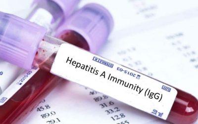 Governo reconhece dificuldade de acesso de reclusos aos tratamentos para a hepatite C