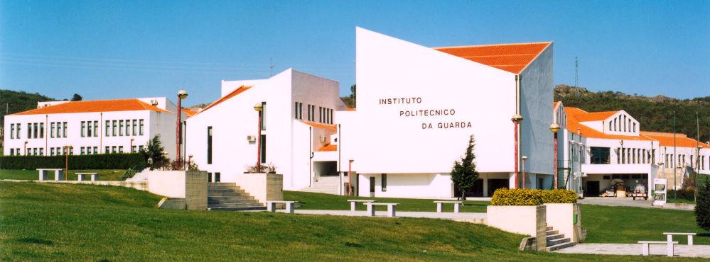 Politécnico da Guarda recebe apoio de 900 mil euros para projetos de investigação