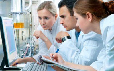 Três hospitais da zona ocidental de Lisboa com reforço de 155 médicos internos