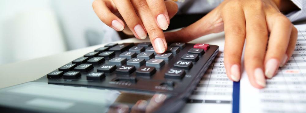 Investimento no SNS permitiu retorno económico de 5 mil milhões de euros