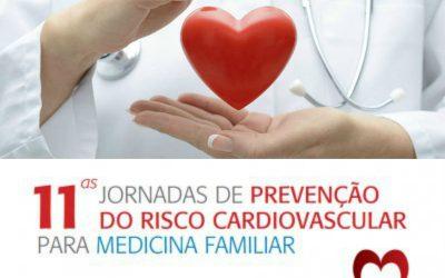 Idosos no foco da prevenção cardiovascular