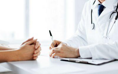 Ordem e Instituto Camões criam nova prova de comunicação médica para estrangeiros