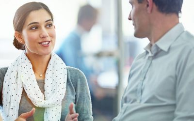Novartis proporciona primeira experiência de trabalho a recém-licenciados