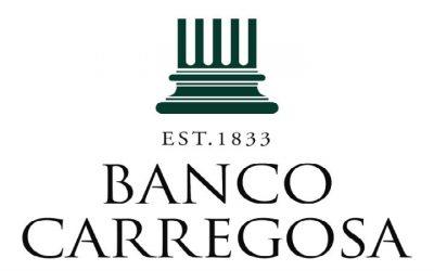 SRNOM e Banco Carregosa abrem candidaturas a Prémio de investigação clínica