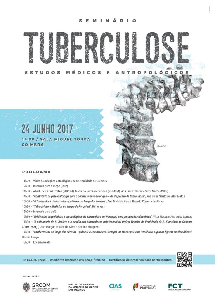 web_cartaz_tuberculose